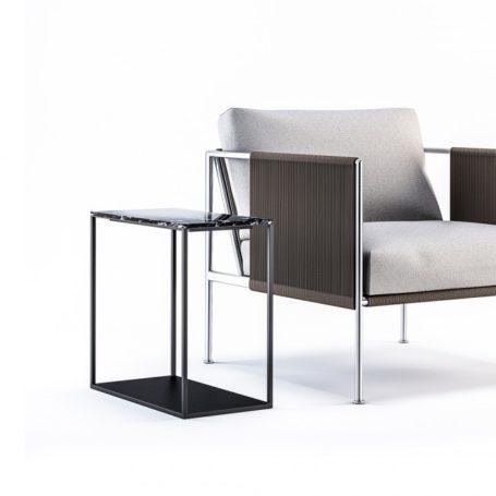 Kaffeetische / Sideboards